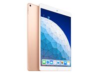 Apple Refurbished iPad Air 3 256GB WiFi + 4G goud