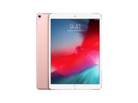 Apple Refurbished iPad Pro 10.5 256GB WiFi rosegoud (2017)