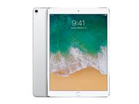 Apple Refurbished iPad Pro 12.9 64GB WiFi + 4G zilver (2017)