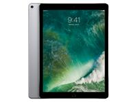 Apple Refurbished iPad Pro 12.9 64GB WiFi + 4G zwart/space grijs (2017)