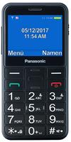 Panasonic Mobile Phone KX-TU150EXB
