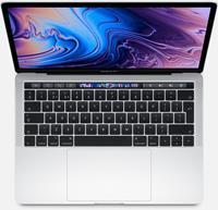 Apple Refurbished MacBook Pro Touch Bar 13.3 inch Intel QuadCore i5 2,4 GHz - MV9A2