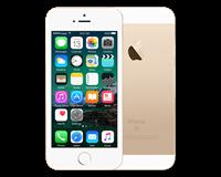Apple iPhone SE 64 gb