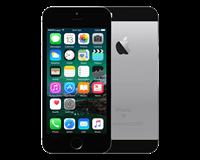 Apple iPhone SE 128 gb