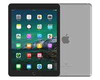 Apple iPad Air 2 wifi 16gb