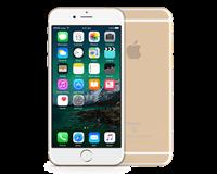 Apple iPhone 6s 128 gb