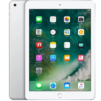 Apple iPad 2017 wifi 32gb