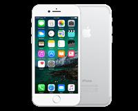 Apple iPhone 7 32 gb