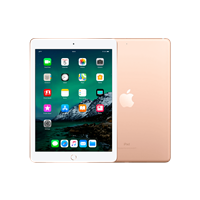Apple iPad 2018 wifi 32gb