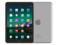 Apple iPad Mini 3 wifi 16gb