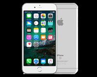 Apple iPhone 6s Plus 128 gb