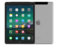 Apple iPad Air 2 4g 16gb