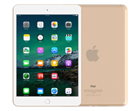 Apple iPad Mini 4 wifi 16gb