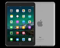 Apple iPad Mini 3 wifi 128gb