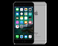 Apple iPhone 6s Plus 16 gb