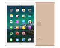Apple iPad Air 2 wifi 32gb