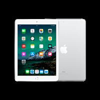 Apple iPad 2018 wifi 128gb