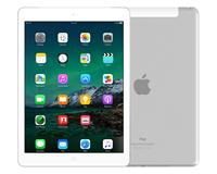 Apple iPad Air 2 4g 64gb
