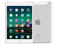 Apple iPad Mini 4 4g 128gb