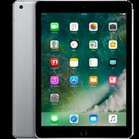 Apple iPad 2017 4g 128gb