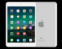 Apple iPad Mini 4 wifi 16gb