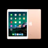 Apple iPad 2018 4g 128gb