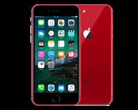 Apple iPhone 8 Plus 64 gb