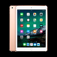 Apple iPad 2019 wifi 128gb