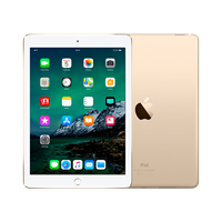 Apple iPad Pro 9.7 wifi 128gb