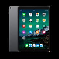 Apple iPad Air 3 wifi 64gb