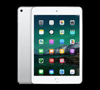 Apple iPad Mini 5 4g 64gb