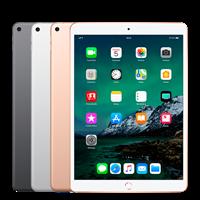 Apple iPad Air 3 4g 64gb