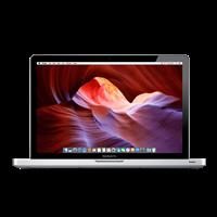 Apple MacBook Pro 13 Dual Core i5 2.5 Ghz 4gb 120gb