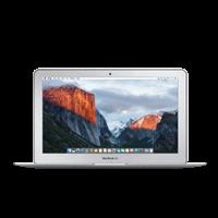 Apple MacBook Air 11 Dual Core i5 1.6 Ghz 8gb 128gb