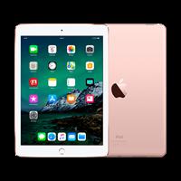 Apple iPad Pro 9.7 wifi 256gb