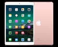 Apple iPad Pro 10.5 wifi 256gb