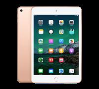 Apple iPad Mini 5 4g 256gb