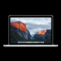Apple MacBook Pro Retina 13 (Oog)