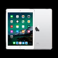 Apple iPad Pro 9.7 4g 256gb