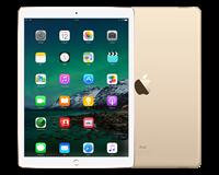 Apple iPad Pro 2 12 9 inch 4g 256gb