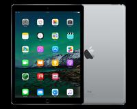 Apple iPad Pro 12.9 wifi 128gb