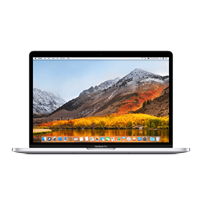 Apple MacBook Pro Retina 13