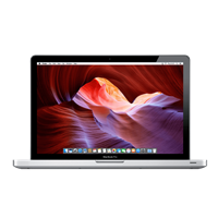 Apple MacBook Pro 13 Dual Core i7 2.9 Ghz 8gb 128gb