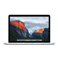 Apple MacBook Pro Retina 13 Dual Core i5 2.9 Ghz 8gb 512gb
