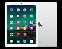 Apple iPad Pro 12,9 inch 4g 256gb