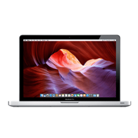 Apple MacBook Pro Retina 13 Dual Core i7 3.1 Ghz 16gb 512gb