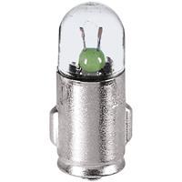 Controlelampje 30 V 1.50 W BA7s 00583050  1 stuk(s)