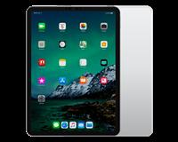 Apple iPad Pro 12.9 2018 4g 64GB