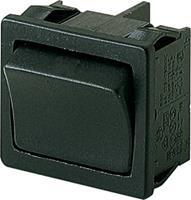 Wipschakelaar 1804.1121 250 V 10 A 1x aan/aan IP40 Continu 1 stuk(s)