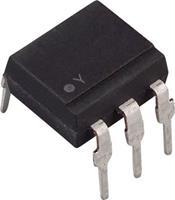Optocoupler fototransistor CNY17F-3 DIP-6 Transistor DC
